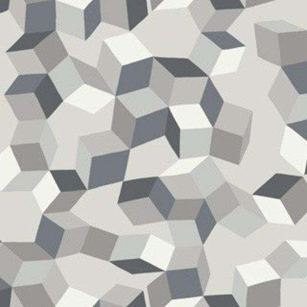 Puzzle 105/2007