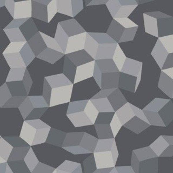 Puzzle 105/2011