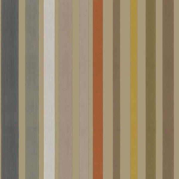 Carousel Stripe 108/6030