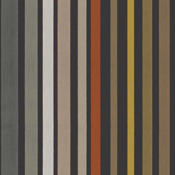 Carousel Stripe 108/6031