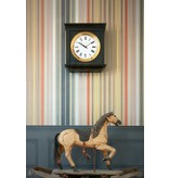 cole-and-son Carousel Stripe 110/9041