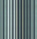 Cole-Son Carousel Stripe 110/9041