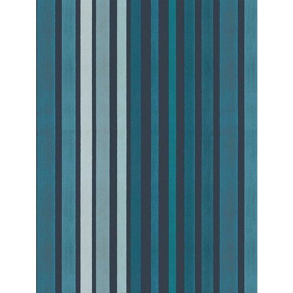 Carousel Stripe 110/9042
