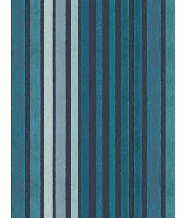 Cole-Son Carousel Stripe 110/9042