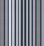 cole-and-son Carousel Stripe 110/9043