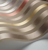 Cole-Son Carousel Stripe 110/9044