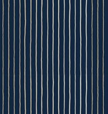 Cole-Son COLLEGE STRIPE 110/7037
