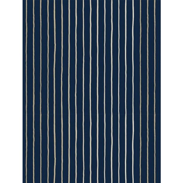 COLLEGE STRIPE 110/7037
