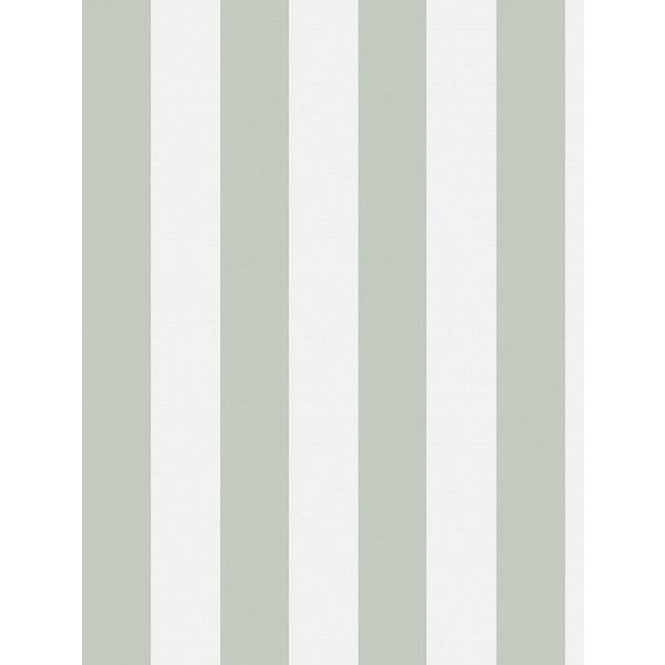 GLASTONBURY STRIPE 96/4020