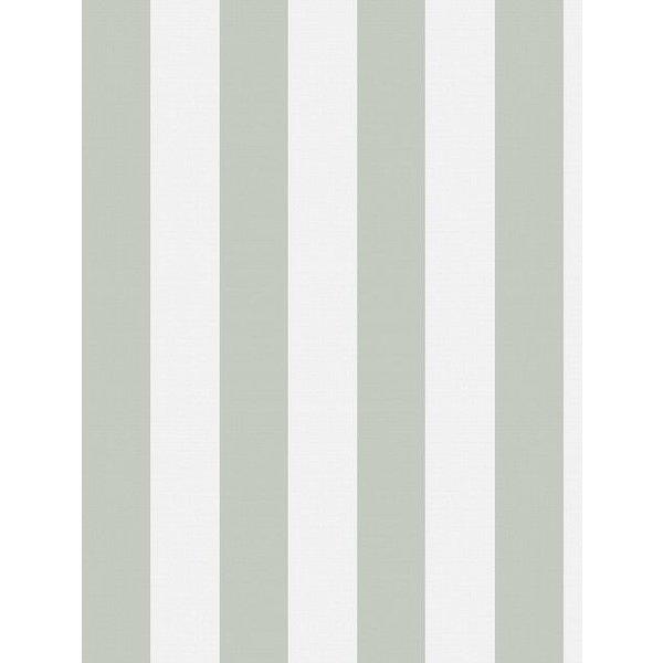 GLASTONBURY STRIPE 96/4020