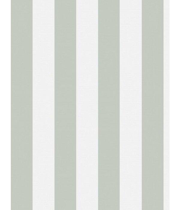 cole-and-son GLASTONBURY STRIPE 96/4020