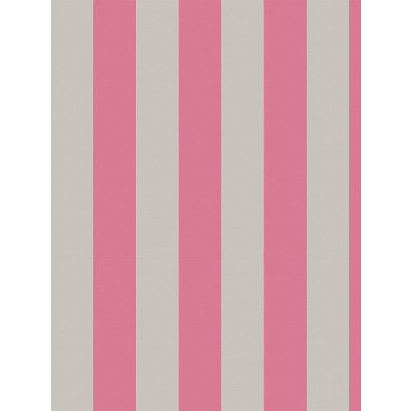 GLASTONBURY STRIPE 110/6031