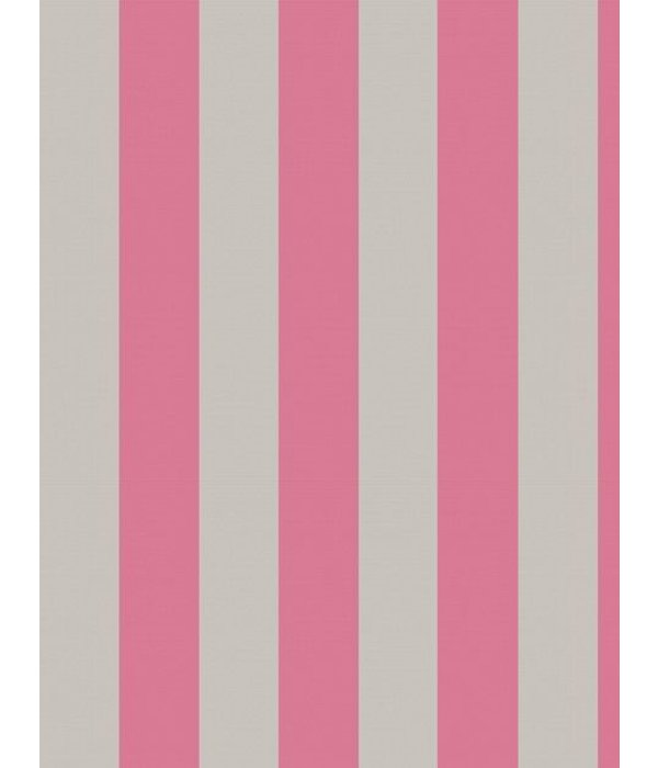 cole-and-son GLASTONBURY STRIPE 110/6031