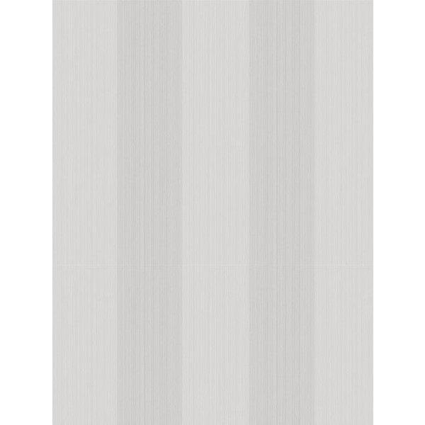 JASPE STRIPE 110/4024