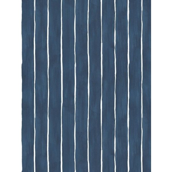 MARQUEE STRIPE 110/2007