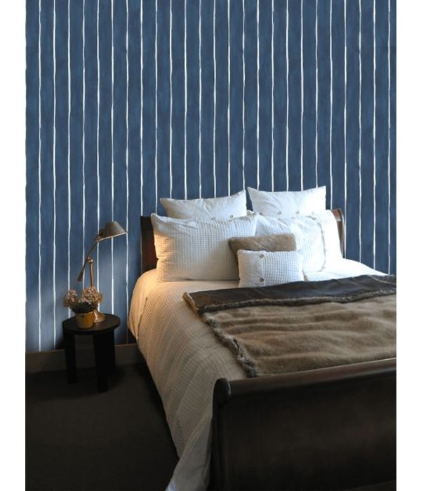 cole-and-son MARQUEE STRIPE 110/2007