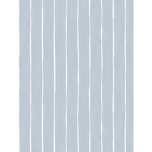 MARQUEE STRIPE 110/2008