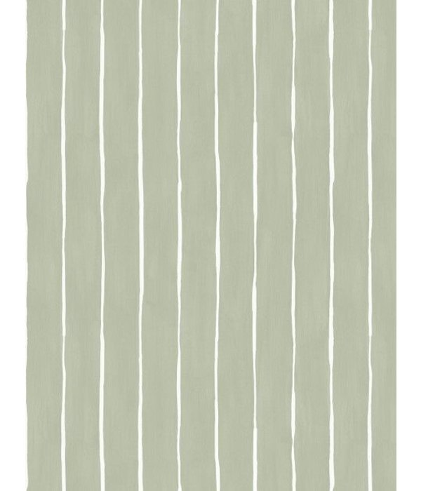 cole-and-son MARQUEE STRIPE 110/2009