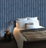 cole-and-son MARQUEE STRIPE 110/2010