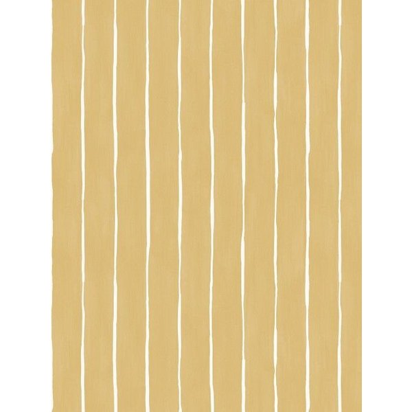 MARQUEE STRIPE 110/2010