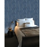 Cole-Son MARQUEE STRIPE 110/2011
