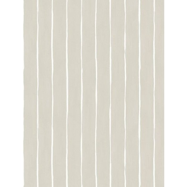 MARQUEE STRIPE 110/2011