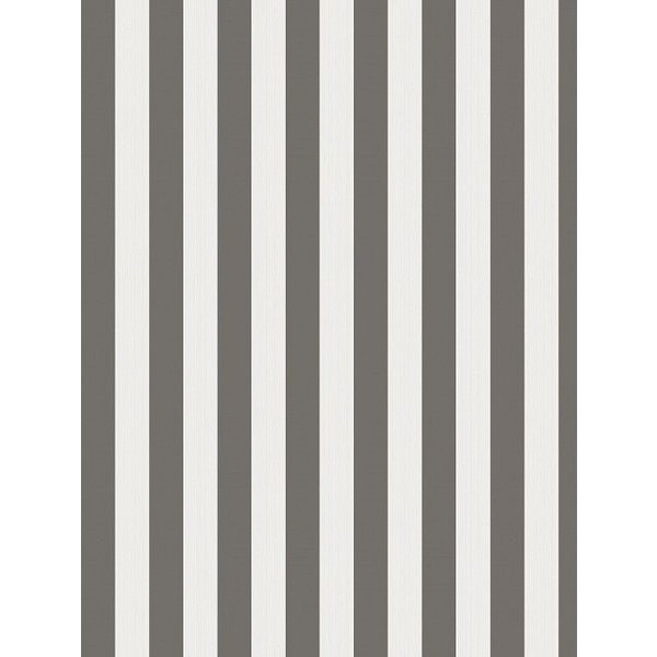 REGATTA STRIPE 110/3016
