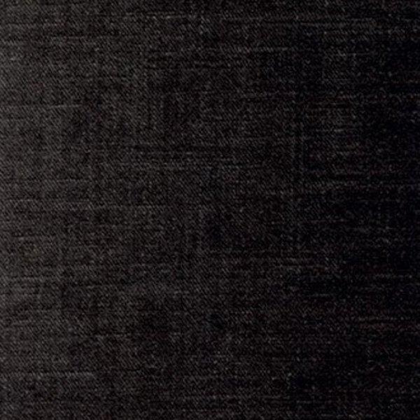 Alcôve RM41081