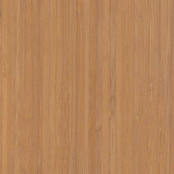Dryades RM42015