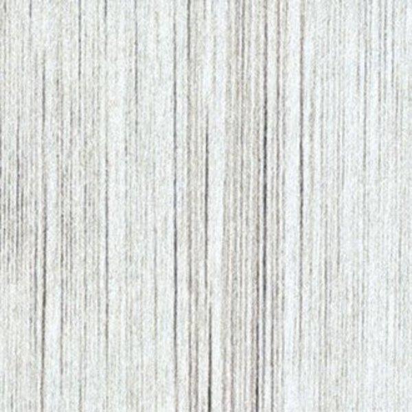 Palaos RM89301