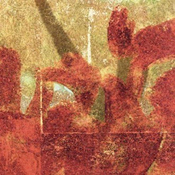 Mémoire d'un jardin TP28301
