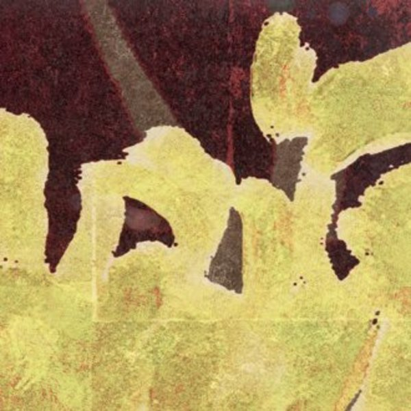 Mémoire d'un jardin TP28302