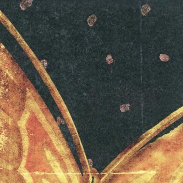 La chasse aux papillons TP28601