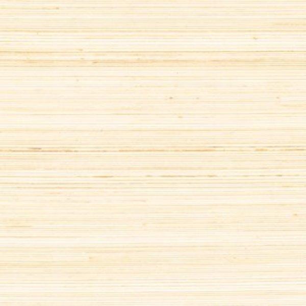Coiba RM11002