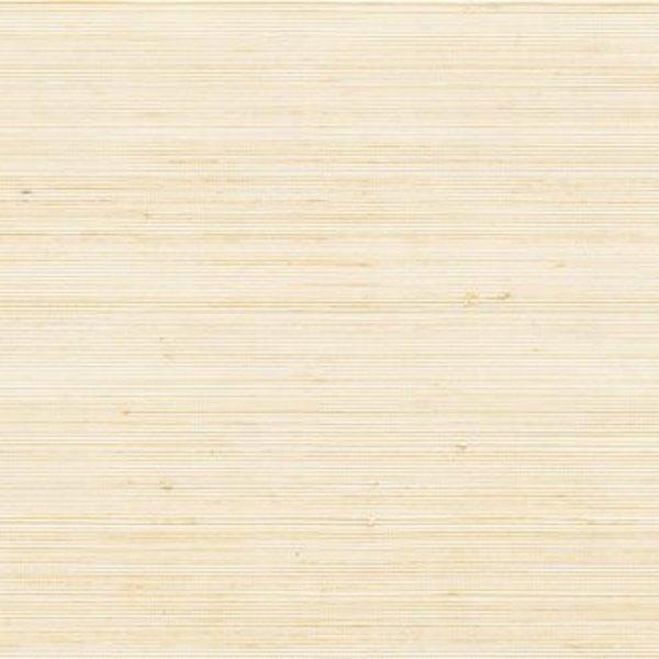 Coiba RM11003