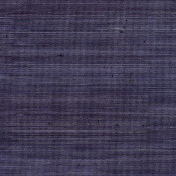 Coiba RM11040