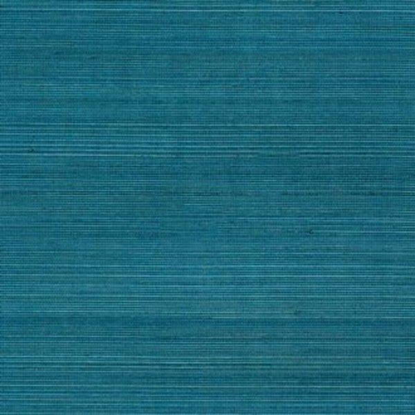 Coiba RM11045