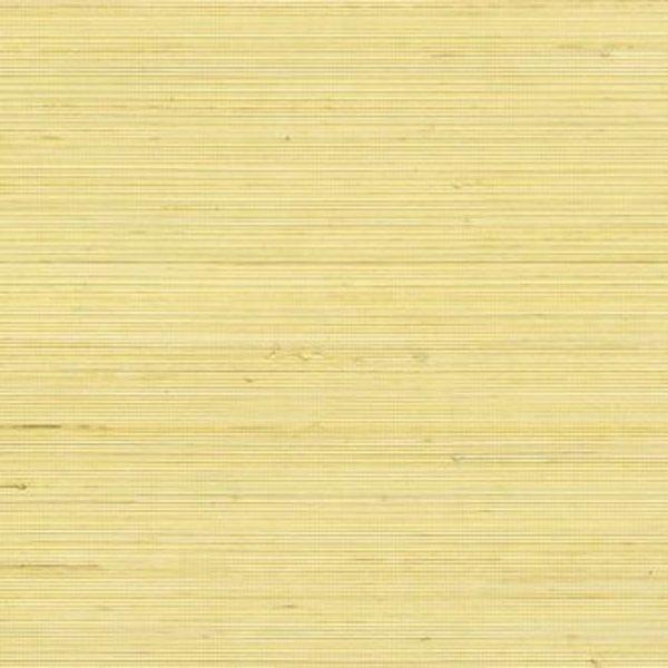 Coiba RM11060