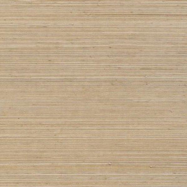 Coiba RM11070
