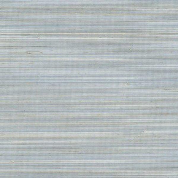 Coiba RM11081
