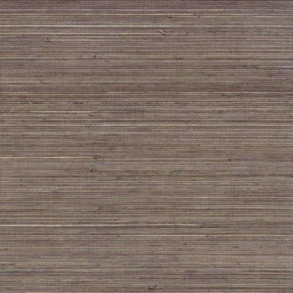 Coiba RM11082