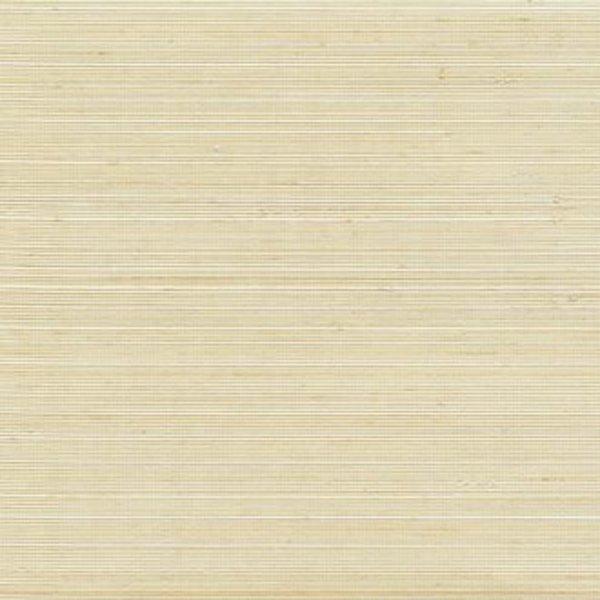 Coiba RM11009