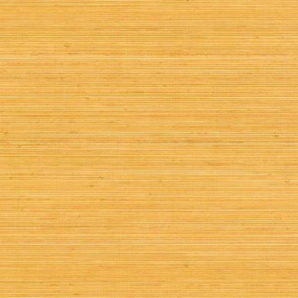 Coiba RM11020