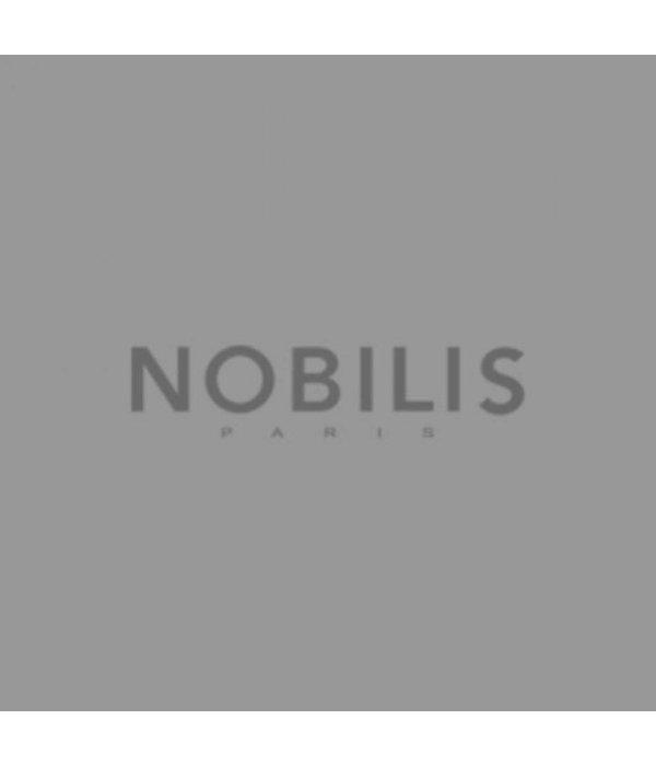 NOBILIS Verona STN82