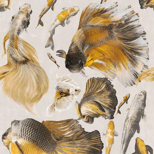 Goldfish WP20302