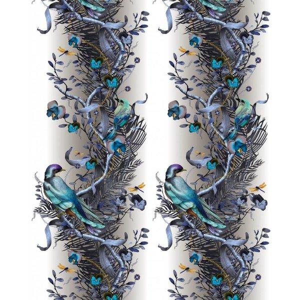 Birds in Chains 8941 304