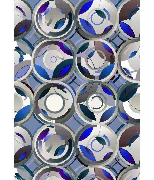 KIT-MILES Cylinders Luna Mica 802