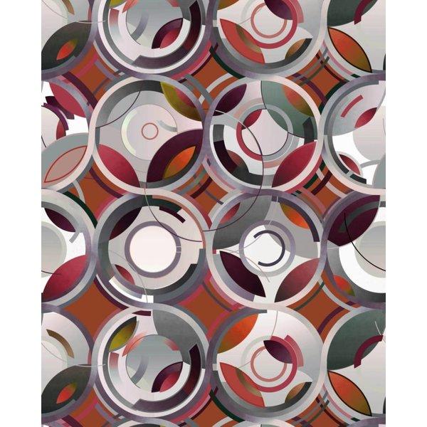 Cylinders Luna Mica 803
