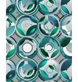 KIT-MILES Cylinders Luna Mica 805
