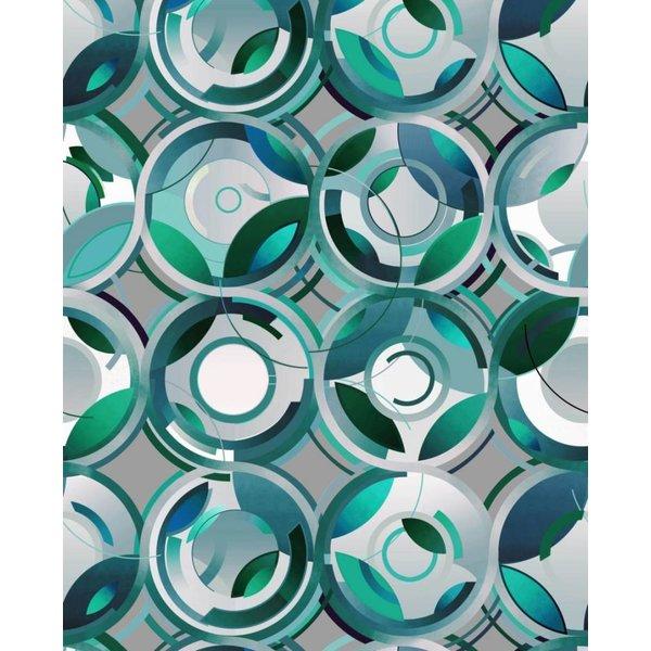 Cylinders Luna Mica 805